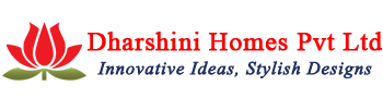 Dharshini Homes